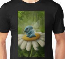Chefo Unisex T-Shirt