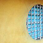 drink this window by Inessa Burlak