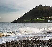 Bray, Co. Wicklow by Stephen O'Connell