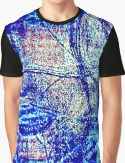 Cool intensity  Graphic T-Shirt
