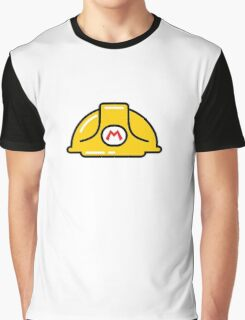 Certified Engineer Graphic T-Shirt