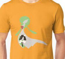 Ralts Inception T-Shirt