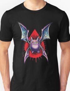 Crobat  T-Shirt