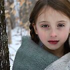 "Winter Livvie by Alexa ""Lexi"" Platts"