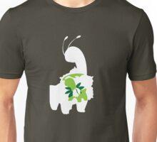 Chikorita Inception Unisex T-Shirt