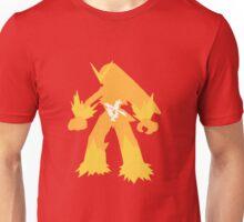 Torchic Inception Unisex T-Shirt