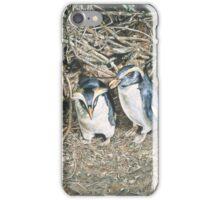 A Formal Affair iPhone Case/Skin