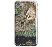 Diana iPhone Case/Skin