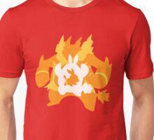 Tepig Inception Unisex T-Shirt