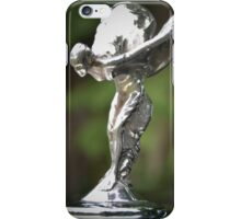 Ro Ro Ecstasy > iPhone Case/Skin
