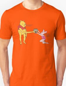 Bee syrup T-Shirt