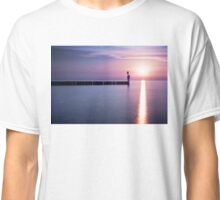 Always together Classic T-Shirt