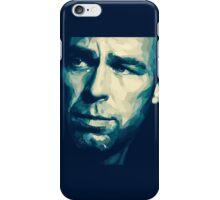 Chris Argent iPhone Case/Skin