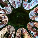 Kaleidoscope by Honeyboy Martin