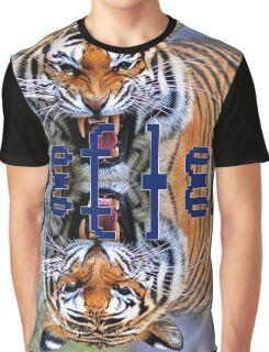 Reflex Graphic T-Shirt
