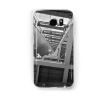 Ever Upwards Samsung Galaxy Case/Skin
