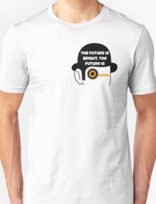 A Clockwork Orange T-Shirt