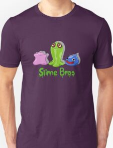 Slime Bros T-Shirt