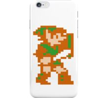 Link iPhone Case iPhone Case/Skin