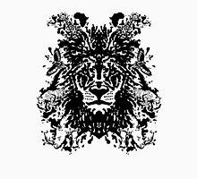 African Ink Unisex T-Shirt