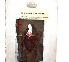 RETRATO DE LOS CAIDOS by Alvaro Sánchez
