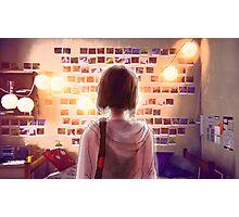 Room- MAX Photographic Print