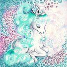 Pony Elysium I by TenshiNoYume