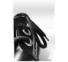 Little Man Shoes 2 Poster