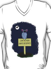 A Dark Night T-Shirt