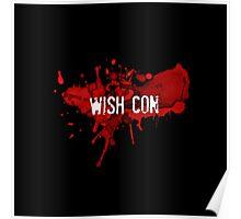 WISHCon Logo1 Poster