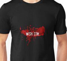 WISHCon Logo1 Unisex T-Shirt
