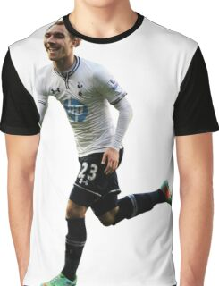 Christian Eriksen  Graphic T-Shirt