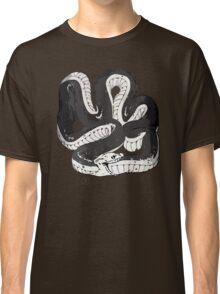 Chloe's Snake Shirt - Episode 5 Classic T-Shirt