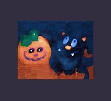 Spooky smiles Unisex T-Shirt