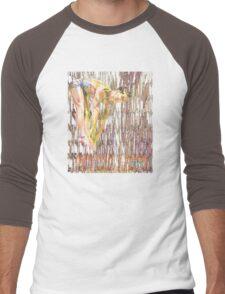 High Diver Fantasy Men's Baseball ¾ T-Shirt