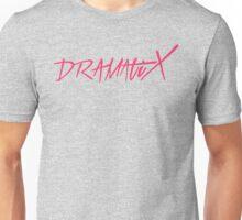 DramatiX Rad Logo Unisex T-Shirt