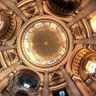 Basilica di Superga, Torino by Guy Carpenter