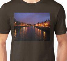 Dublin Nights Unisex T-Shirt