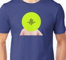 Facebook Moms (III) Unisex T-Shirt