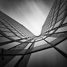 Curves by Martin Rak