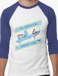 Big Adventure T-Shirt
