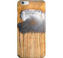 soft sounds 1 iPhone Case/Skin
