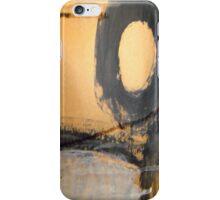 soft sounds 2 iPhone Case/Skin