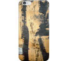 soft sounds 3 iPhone Case/Skin