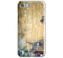 soft sounds 7 iPhone Case/Skin