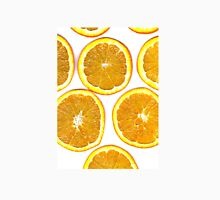 Orange slices Unisex T-Shirt