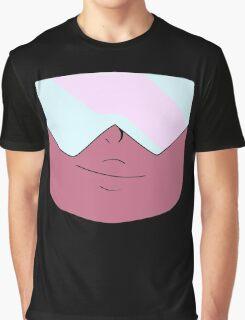 Garnet Graphic T-Shirt