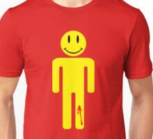 I used to be a Watchman... T-Shirt