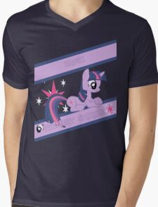 Magic Makes It All Complete T-Shirt