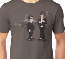 Jake & Elwood Unisex T-Shirt
